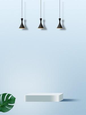 セメント ベル 音響装置 信号装置 背景 , ボール, 冬, 建築 背景画像