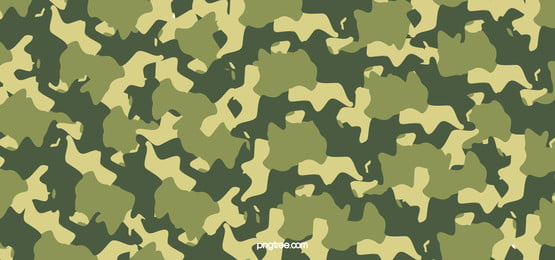 camo बनावट पृष्ठभूमि, Camo, बनावट, सैन्य आपूर्ति पृष्ठभूमि छवि