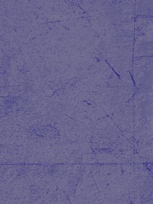 檢查空白紙空 , 框架, 快照, 模式 背景圖片