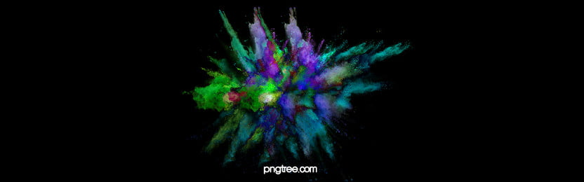 color splash, Black, Holi, Happy Holi Background image