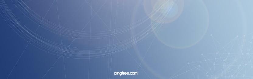 फैशन सरल नीले ढाल पृष्ठभूमि बैनर, नीले रंग की ढाल पृष्ठभूमि, साधारण पृष्ठभूमि, सफेद लाइनों पृष्ठभूमि पृष्ठभूमि छवि