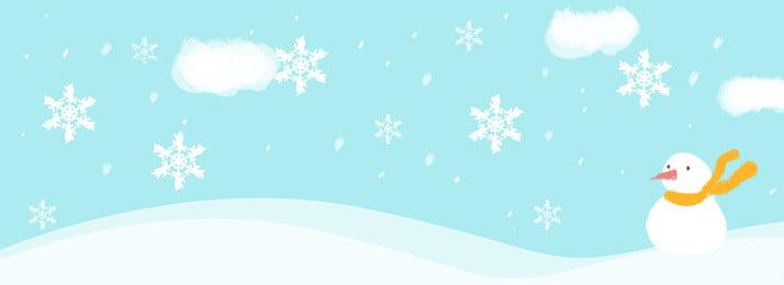 クリスマスシンプルな質感図, 靑い, 赤い, クリスマス 背景画像