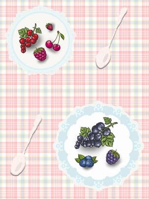 Alimentos Placa O jantar Couro Background Moda Refeição Calçado Imagem Do Plano De Fundo