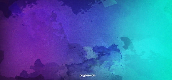 textura padrão estuque grunge background, Superfície, Pano De Fundo, Design Imagem de fundo
