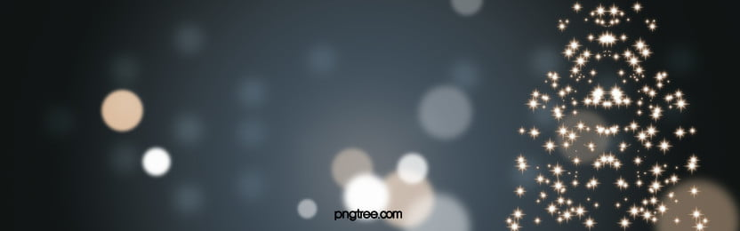 christmas tree background beauty spot spot, Christmas, Beauty, Spot Background image