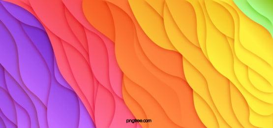 ヒート アート デザイン ライト 背景, パターン, ファンタジー, モーション 背景画像