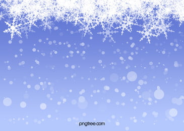 Winter Snowflake Christmas Blue Background, Abstract, Wallpaper, Cold, Background image