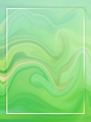 Creative Background Abstract Background, Abstract, Shading, Brush, Background image