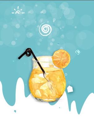 ガラス アルコール ワイン 飲み物 背景 , 飲料, 祝い, レストラン 背景画像