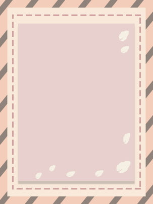envelope container paper notebook background , Note, Blank, Message Background image