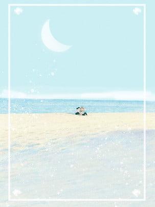design graphic wave curve background , Art, Shape, Backdrop Background image