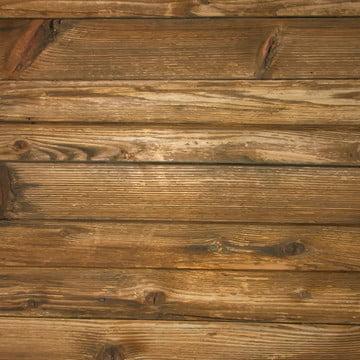 textura material padrão superfície background , Couro, Textura, Parede Imagem de fundo