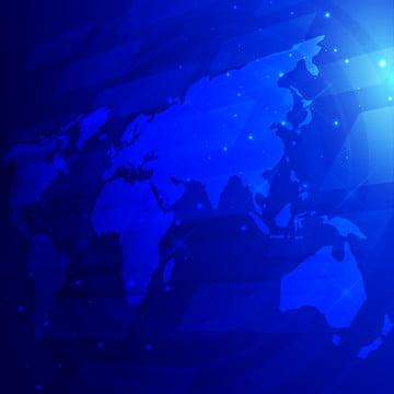 अंधेरे तापमान  हवा की दुनिया के नक्शे पृष्ठभूमि , अंधेरे, शैली, बनावट पृष्ठभूमि छवि