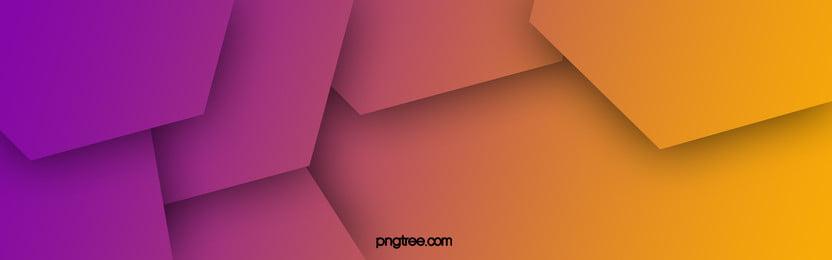 फ्लैट पोस्टर, पृष्ठ, बैनर, वेब डिजाइन पृष्ठभूमि छवि
