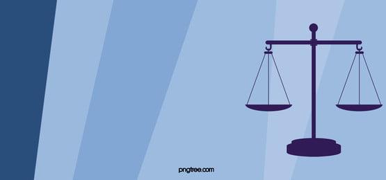 internet design poster, Law, Page, Banner Background image