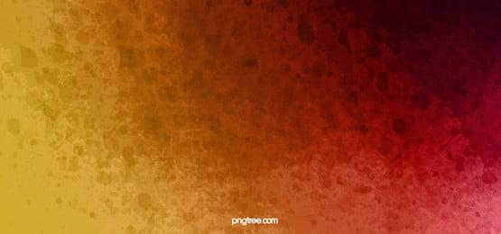 ठोस रंग बनावट पृष्ठभूमि के लिए, लाल, जुनून, उत्सव पृष्ठभूमि छवि