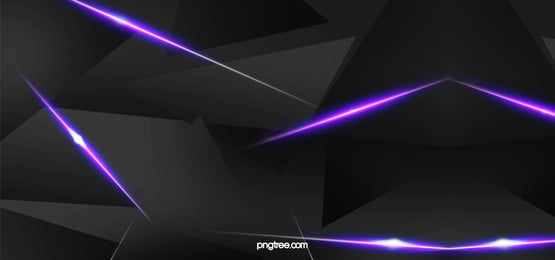 black three dimensional background, Black, Three-dimensional, Irregular Background image