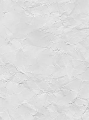 Background simple grey images for Deep grey color