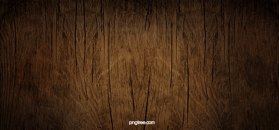 wood texture background, Board, Wood, Texture Background image