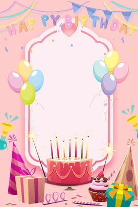 जन्मदिन मोमबत्तियाँ , जन्मदिन मोमबत्तियाँ, मोमबत्ती की रोशनी में, जन्मदिन मुबारक पृष्ठभूमि छवि