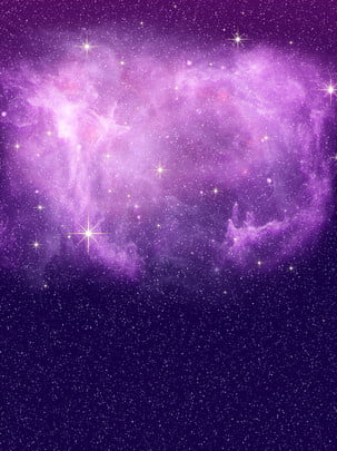 star celestial body space stars background , Galaxy, Astronomy, Fantasy Background image