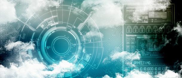 a tecnologia digital map wallpaper background, Global, Comunicação, Web Imagem de fundo