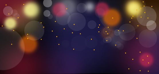 bokeh lights background, Dream, Bokeh, Lights Background image