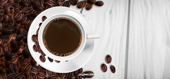 coffee background, Coffee, Beans, Blog Background image
