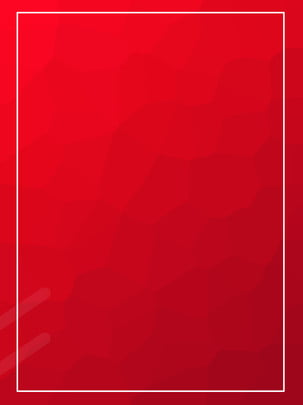 red background geometric polygon , Low, Poly, Materialized Background image