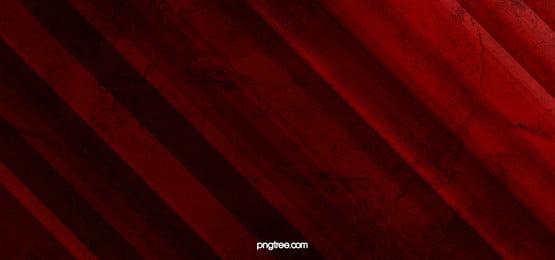 シアターカーテン カーテン 織物 ベルベット 背景, テクスチャ, 保護被覆, パターン 背景画像