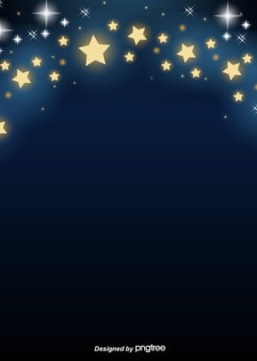 bintang bintang latar belakang , Bintang, Krismas, Cahaya Neon imej latar belakang