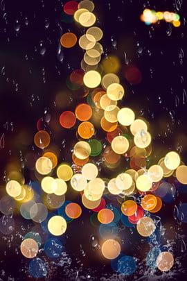 nến màu sắc Ánh sáng  thắp sáng nền , Cây Bút Chì., Nghệ Thuật., 霍尼 Ảnh nền