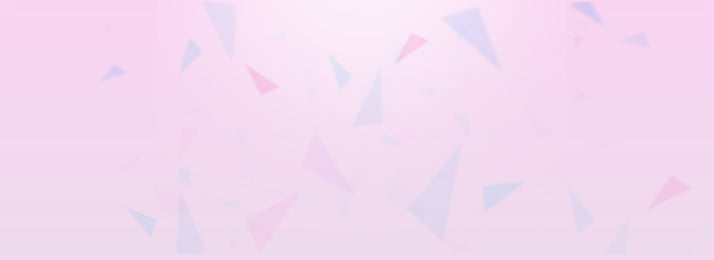pink and white gradient background, Poster, Banner, Art Background image