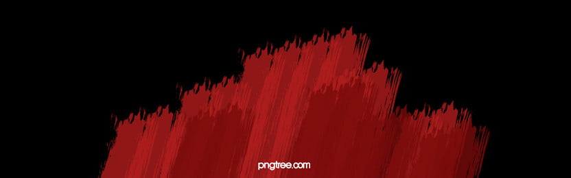 Watercolor On Black Red Background, Watercolor, Red, Black, Background image