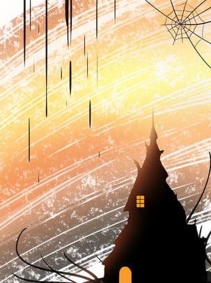 sains dan teknologi cahaya latar belakang kelabu , Kelabu Garis, Dinamik Garis, Kesan Cahaya Latar Belakang imej latar belakang