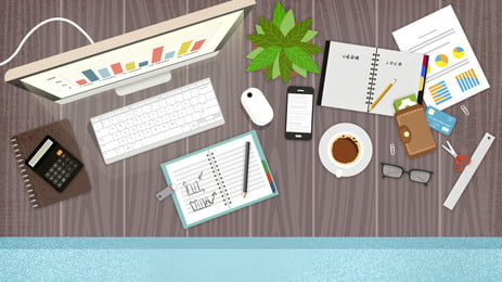 computer notebook computer to download scene coffee fig, Notebook, Portable, Computer Background image