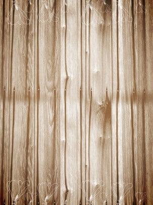 trắc tuyến hoạ tiết vật liệu xây dựng vật liệu nền , Bức Tường, Chế độ, Gỗ Ảnh nền