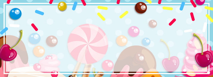 colored candy background, Color, Candy, Jelly Background image
