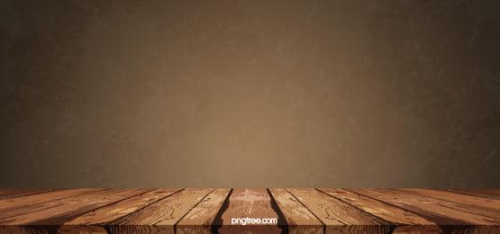テクスチャ 材料 パネル パターン 背景, 壁, 表面, ブラウン 背景画像