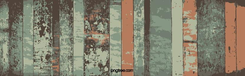 जर्जर लकड़ी पृष्ठभूमि, लकड़ी, जर्जर, रंग पृष्ठभूमि छवि
