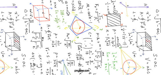 Math Background Photos Vectors And Psd Files For Free Download Pngtree