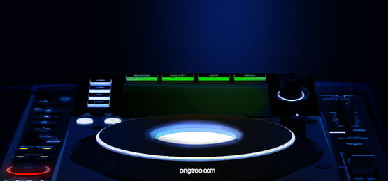 music dj booth carnival passion banner, Music, Dj, Sets Background image