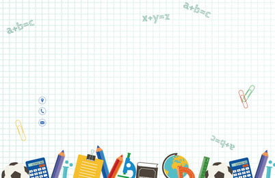 pencil crayon writing implement pencils background, Education, Drawing, Draw Background image