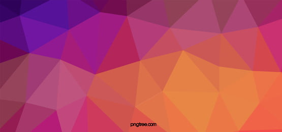 Low Polygon Vector Background Banner, Low, Poly, Polygon, Background image