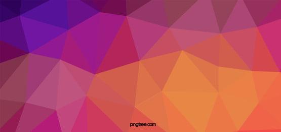 モザイク タイル パターン デザイン 背景, 壁紙, テクスチャ, 幾何 背景画像