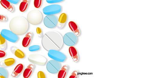 المخدرات وصفة طبية الطب حبوب منع الحمل الصحة الخلفية, المخدرات, صيدلية, المرض صور الخلفية