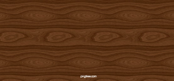 wood background, Wood, Retro, Reminiscence Background image