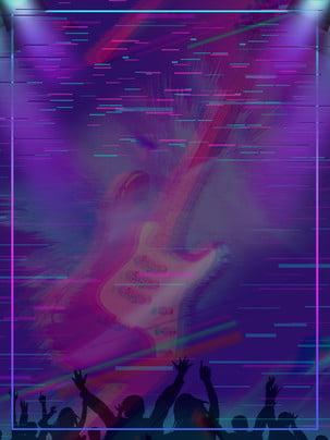 fantasi musik latar belakang , Muzik, Mimpi, Banner imej latar belakang