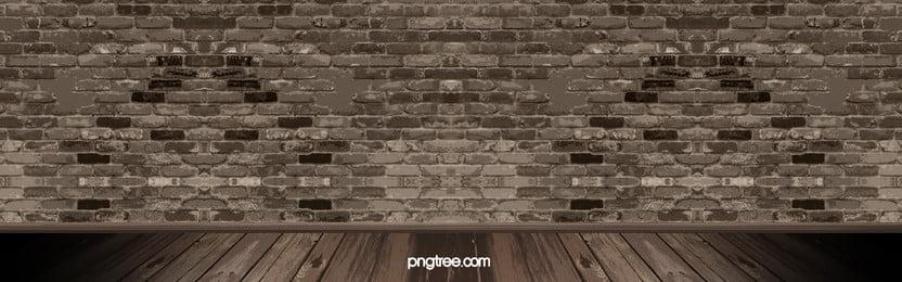 ईंट की दीवार पृष्ठभूमि, ईंटों, दीवार टाइल, पृष्ठभूमि पृष्ठभूमि छवि