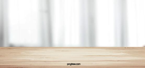 सफेद minimalist लकड़ी के वर्ग पृष्ठभूमि, सफेद, सरल, दृढ़ लकड़ी पृष्ठभूमि छवि
